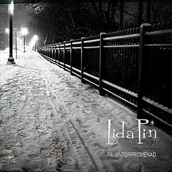 På Vinterpromenad