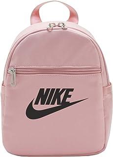 Nike Unisex-Adult CW9301-630 Rucksack, pink, One Size