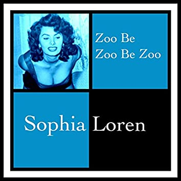 Zoo Be Zoo Be Zoo