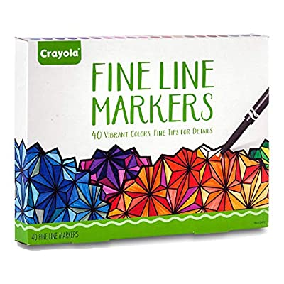 markers for adult coloring, End of 'Related searches' list