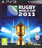 Digital Bros - SP3R16 - PS3 RUGBY WORLD CUP