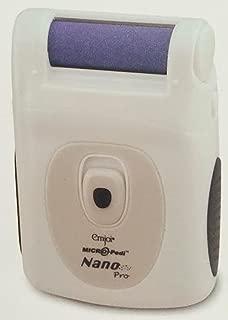Best emjoi nano corded Reviews