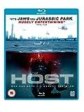 Host. The [Edizione: Regno Unito] [Edizione: Regno Unito]