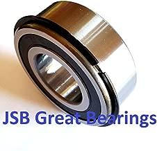 Bearing 6306-2RS-NR W/Snap Ring 6306-NR-2RS Ball Bearings 6306-2RS NR