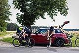 Zoom IMG-2 support calzini da ciclismo superleggeri
