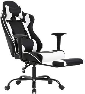Tremendous Best Gaming Chairs Under 100 Dollars That Got Your Back Lamtechconsult Wood Chair Design Ideas Lamtechconsultcom