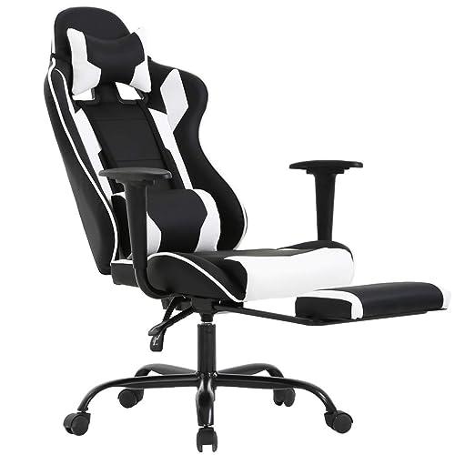 Tremendous Fortnite Gaming Chair Amazon Com Machost Co Dining Chair Design Ideas Machostcouk