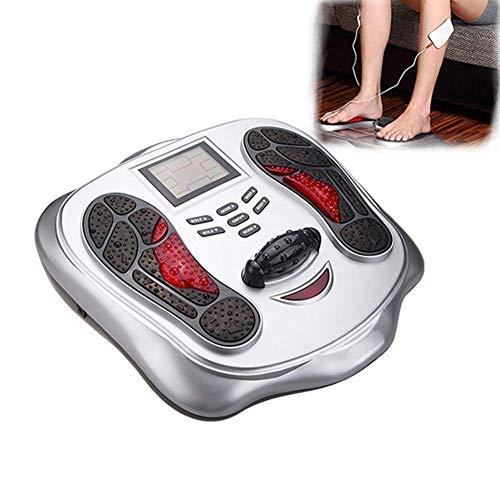 Appareil massage pied de TGSXH