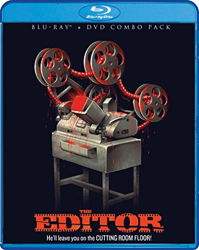 Top 10 Best Blu Ray Editor Comparison
