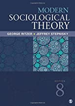 Best modern sociological theory Reviews