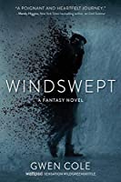 Windswept: A Fantasy Novel