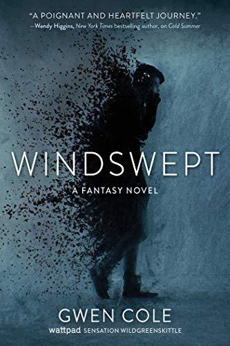 Windswept: A Fantasy Novel