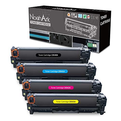 conseguir toner hp color laserjet cp1515n online