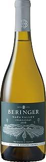 【カリフォルニア州ナパ最古のワイナリー】ベリンジャー ナパ・ヴァレーシャルドネ [ NV 白ワイン 辛口 アメリカ合衆国 750ml ]