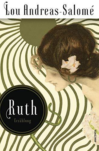 Ruth (Roman von Lou Andreas-Salomé)