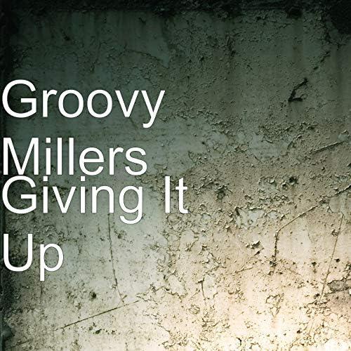 Groovy Millers