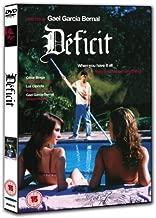Deficit 2007