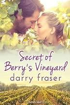 Secret of Berry's Vineyard