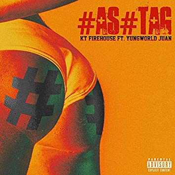 Hashtag (feat. Yungworld Juan)