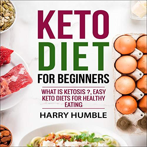 Is keto diet healthy