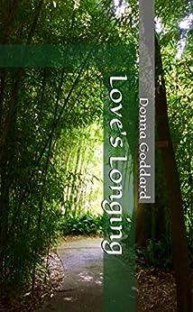 Love's Longing by [Donna Goddard]
