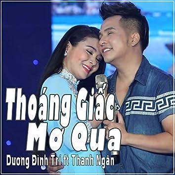 Thoang Giac Mo Qua
