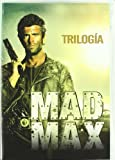 Pack Mad Max 1+2+3 [DVD]