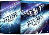 Star Trek-La Nouvelle...