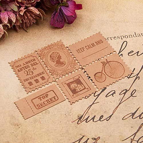 Marcos de sellos de corte de metal Troqueles de corte de borde ondulado, de acero, troquelado nuevo 2021 para tarjeta g decoración del hogar fiesta