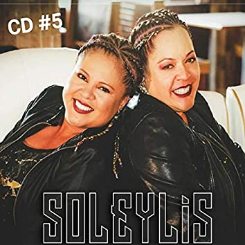 Soleylis CD #5