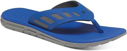 Quikargent AG47 Flux - - Sandales pour Homme AQYL100210  vente en ligne économiser 70%
