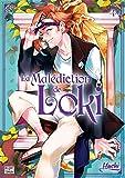 La Malédiction de Loki 04
