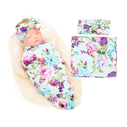 10 best baby items for girls for 2021