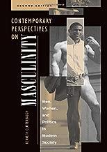 Mejor Masculinity In Modern Society de 2020 - Mejor valorados y revisados