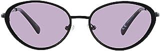 Soda Shades Unisex Polarized Sunglasses BOSTON