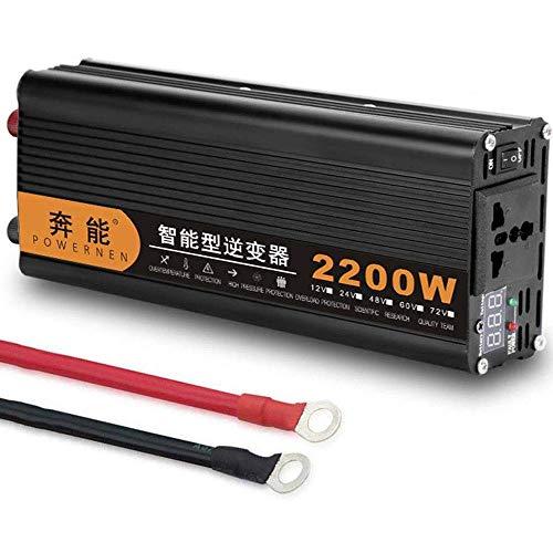 secador 6000w de la marca ZHCJH