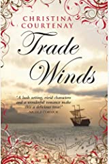 Trade Winds (Kinross Series Book 1) (English Edition) Format Kindle