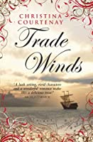 Trade Winds (Kinross Series Book 1) (English Edition)