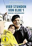 Vier Stunden von Elbe 1 - Eine Trilogie von und mit Helga Feddersen (3 DVDs)