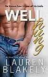 Well Hung (Big Rock Book 3) (English Edition)