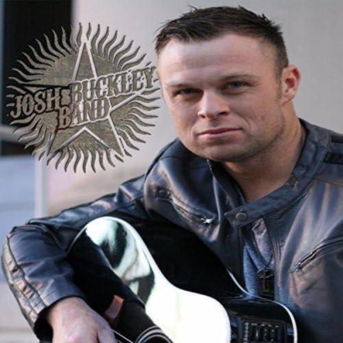 Josh Buckley Band
