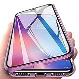 Orgstyle Hülle für Samsung Galaxy A72 / A72 5G,