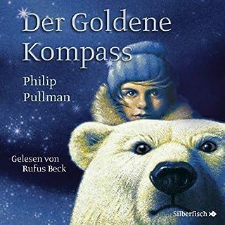 Der goldene Kompass Titelbild