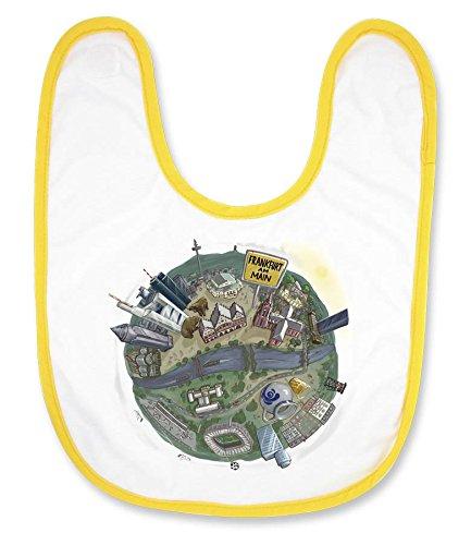 die stadtmeister Premium-Babylatz