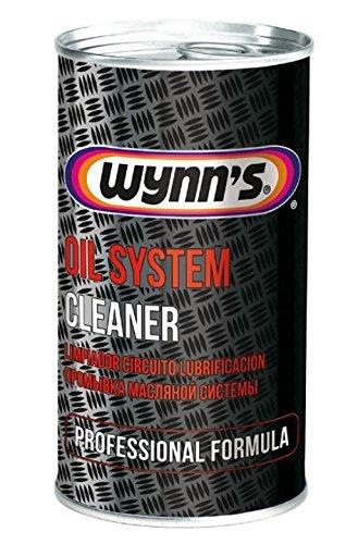 Wynn's 1243083 Additivo