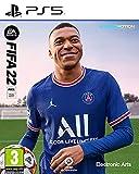 FIFA 22 Standard Plus Edition PS5 [Exclusivo de Amazon]