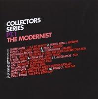 Collectors Series Pt 1: Popular Songs