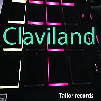 Claviland