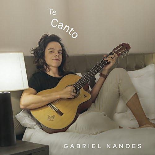 Gabriel Nandes