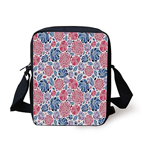 Cathys Concepts Personalized Picnic Cooler Set Navy Monogrammed Letter M Cathys Concepts 4896N-M